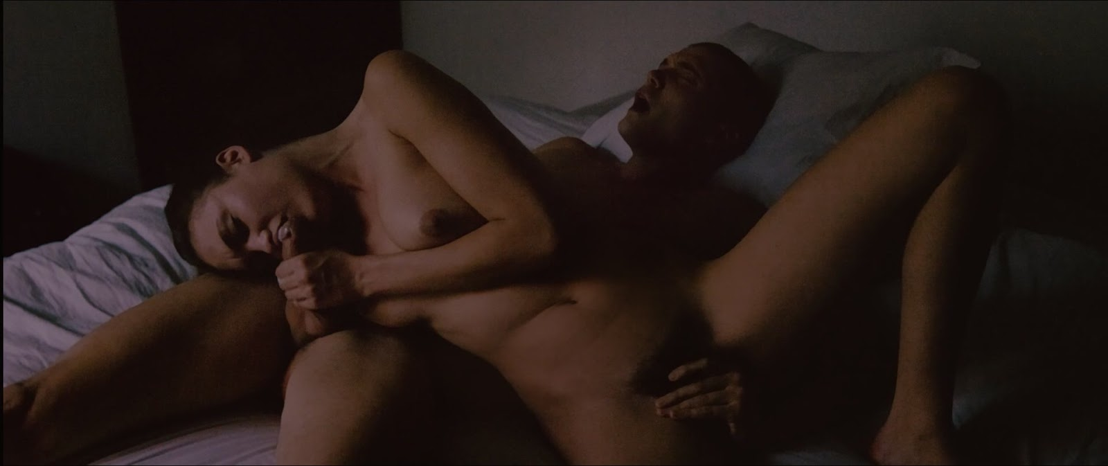 Порнопро любовь